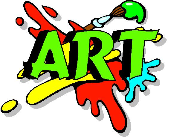 After School Programs For Children Interested In The Arts, Languages And  Science.